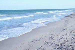 el saler una de las playas mas cerca de madrid